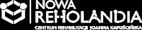 Logo reholandia